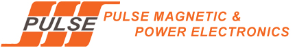 Pulse Magnetic & Power Electronics